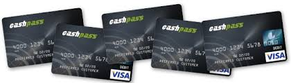 prepaid debit cards no fees cashpass visa prepaid debit card visa debit card