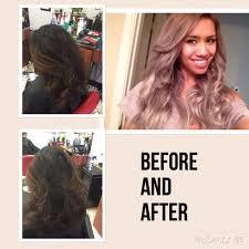 young attitude salon 28 photos u0026 32 reviews hair salons