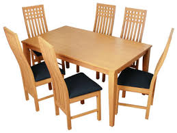 tables and chairs elegant and stylish table and chair elites home decor