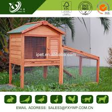 Guinea Pig Cages Cheap Cage Guinea Pig Cage Guinea Pig Suppliers And Manufacturers At