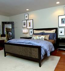 45 guest bedroom ideas small guest room decor ideas 45 guest bedroom ideas small guest room decor ideas guest
