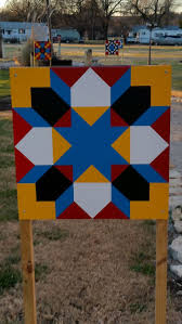 422 best barn quilts images on pinterest painted barn quilts