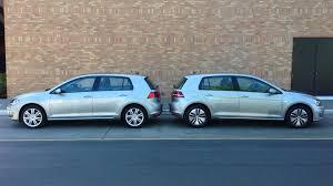 volkswagen golf wagon 2015 2015 volkswagen golf range best car to buy 2015 nominee