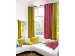 dollar curtains u0026 blinds on 1002 doncaster rd doncaster east vic