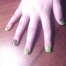 t u0026 v nails nail salons 1105 w marshall ave longview tx