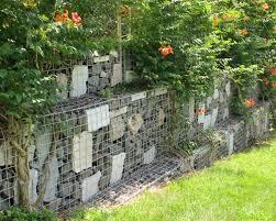 gartenzaun steine gitter u2013 motelindio info