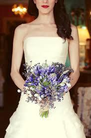 Popular Bridal Bouquet Flowers - best flowers for summer weddings popular wedding flowers late