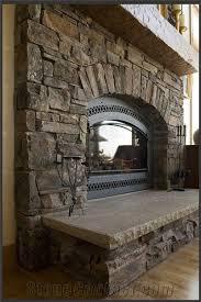 sandstone fireplace stone fireplace surrounds joseph stone fireplace surround