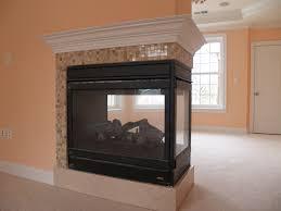 home decor cool lennox fireplace parts room design plan creative