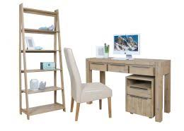 Bookcases Galore Bookcases U0026 Cabinets Office Packages Furniture Galore