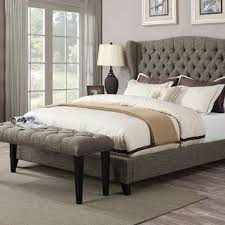 fancy upholstered headboard and footboard set 44 about remodel