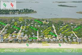 shady place bluewater nc emerald isle and atlantic beach