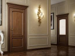 Home Interior Doors by Modern Interior Doors In Brooklyn Ny U2013 Unitedporte Inc