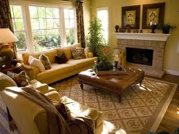 68 best sala images on pinterest island corner sofa and home decor