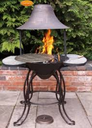 Clay Chiminea Bbq What Is The Best Chiminea For Cooking Chiminea Blog