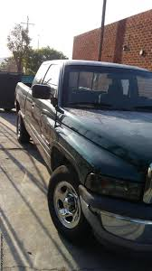 1995 dodge ram 1500 for sale 98 used cars from 1 489