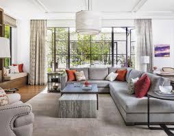 Interior Design Firms Orange County by Blog Newport Coast Interior Design