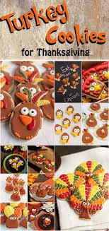 thanksgiving thanksgiving restaurants open houston crafts for