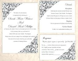 how to word a wedding invitation how to word wedding invitations ryanbradley co