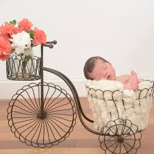 Newborn Photo Props Newborn Baby Nadya Lutz Photography Blog