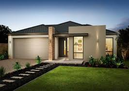 new house designs 56 best new house designs melbourne images on house