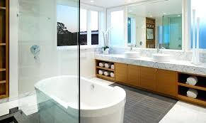 bathroom makeover ideas on a budget inexpensive bathroom makeovers before and after day small bathroom