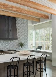 range hood u2013 cold rolled steel http www houzz com projects
