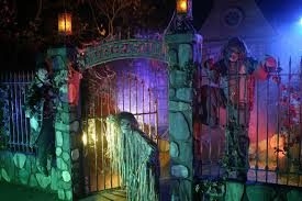 the thing assimilation halloween horror nights things to do in los angeles halloween 2011 where do i go to get