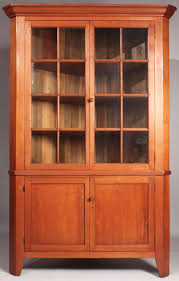 antique corner cupboard advice for your home decoration