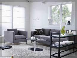 Wohnzimmer Schwarz Weis Grun Gemütliche Innenarchitektur Gemütliches Zuhause Wohnzimmer