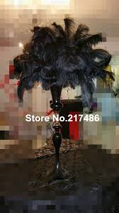 Centerpiece Vases Wholesale by Compare Prices On Black Vases For Centerpieces Online Shopping