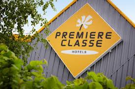 Hotel In Pol Sur Mer Premiere Classe Dunkerque Pol Sur Mer Hotel