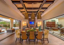 home design concept lyon william lyon homes makes waves with lago vista builder and