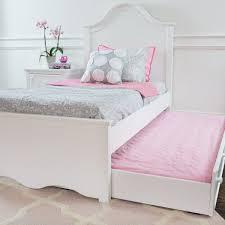 bed frames best 20 girls canopy beds ideas on pinterest