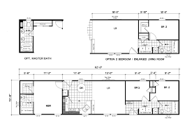 Golden West Homes Floor Plans by 100 Golden West Homes Floor Plans The Loft 2 Bed 2 Bath 1