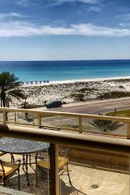 Vacation Homes In Pensacola Beach Portofino Island Resort Tower 3 2 Bedroom Gulf Front Terrace Unit