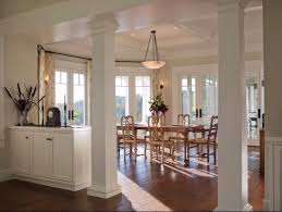interior your home best 25 interior columns ideas on columns wall trim