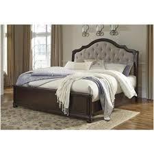 bedroom sets ashley furniture moluxy dark brown bedroom set ashley furniture