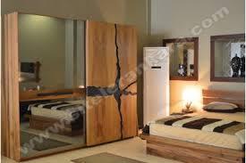modern yatak odası takımı yatak odası master mobilya evimde