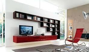 interior design free software 3d bedroom design bedroom interior design photo 3d house design