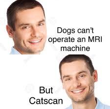 Medical Memes - best 25 medical memes ideas on pinterest medical field nursing