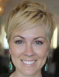 short sassy hair cuts for women over 50 with thinning hairnatural 9 latest short haircuts for women over 50 styles at life