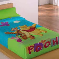 disney blanket winnie the pooh from manterol buy now