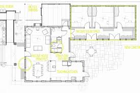 energy saving house plans energy efficient home plans fresh energy efficient house plans