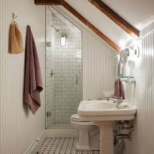 attic bathroom ideas the best small attic bathroom ideas tile bathtubs decorating