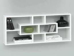 bedroom shelving ideas on the wall bedroom shelf design bedroom bookshelf decorating ideas bedroom