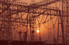 shenda electric group co ltd metallurgy