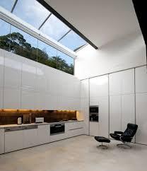 white minimalist kitchen u2013 20 designs for a unique atmosphere