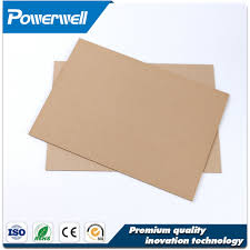 fireplace insulation board fireplace insulation board suppliers