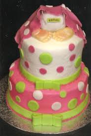 suzanne u0027s flowers u0026 patty u0027s cakes baby shower cakes